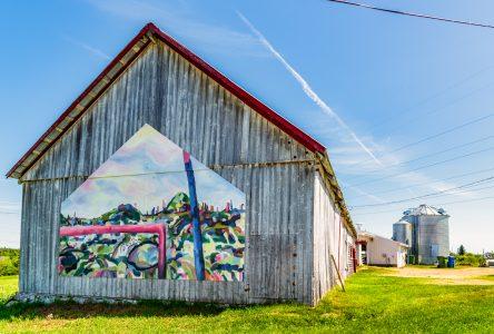 Pays'Art 2020: producteurs agricoles recherchés