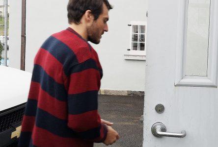 Meurtre à Baie-Saint-Paul : la responsabilité du présumé auteur questionnée