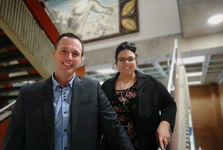 Gouvernance scolaire: la députée Foster assure respecter l'autonomie de Charlevoix