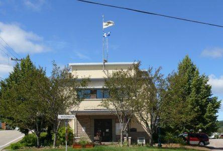 Élection partielle à Clermont : le vote par anticipation prévu le 1er décembre