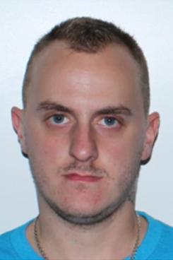 (Mise à jour) Frédéric Vézina plaide coupable pour possession de pornographie juvénile