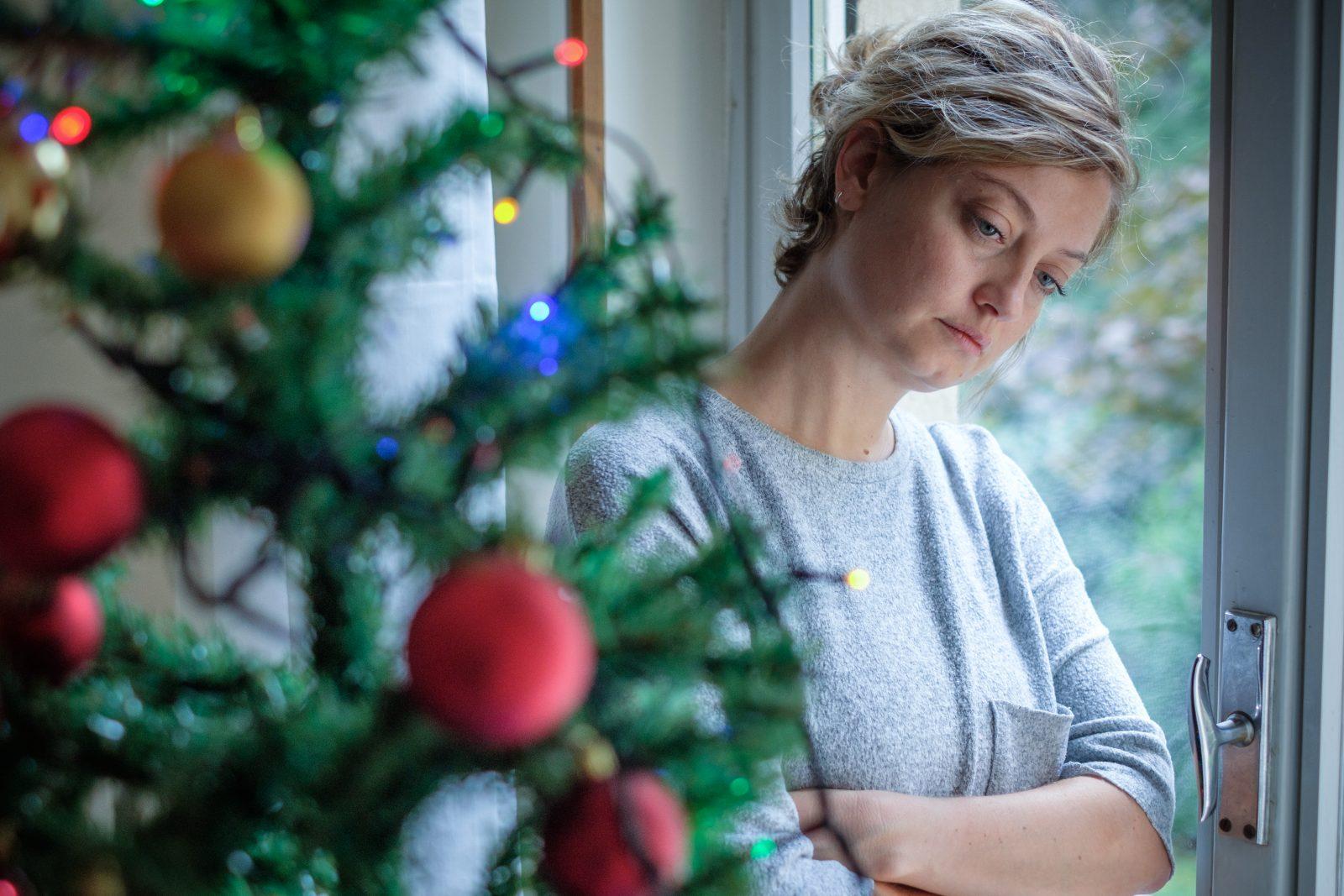Chronique: Noël s'en vient
