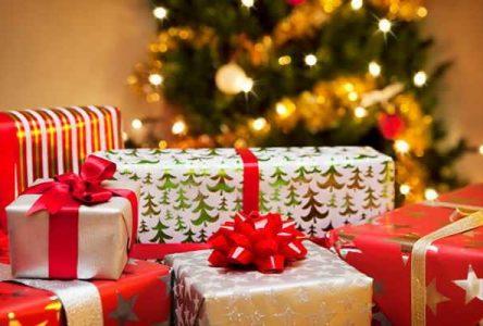 Chronique : À Noël, je me fais un cadeau