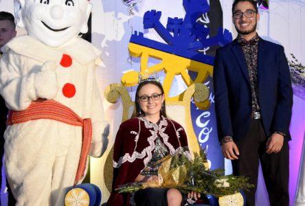Deux carnavals commencent ce samedi dans Charlevoix