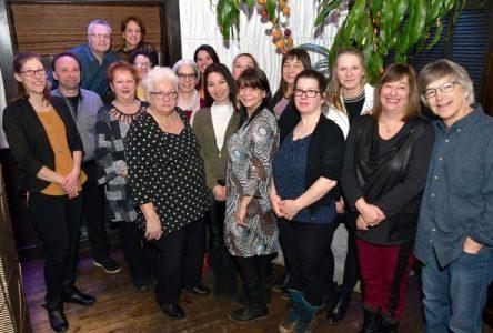 Centre-Femmes aux Plurielles : la soirée-bénéfice aura lieu le 8 février
