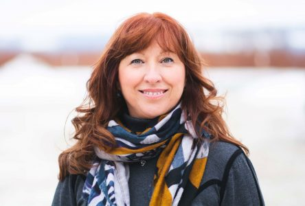 Assurance-emploi: un appui des Conservateurs qui réjouit Caroline Desbiens
