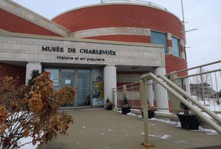 COVID-19: Arrêt sur l'image dans les musées