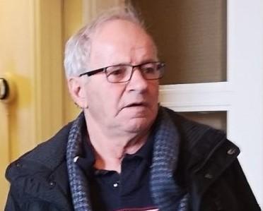 Attouchements sexuels : Jean-Marc Tremblay obtient deux ans de détention