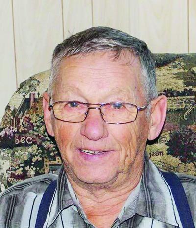 Joseph-Élie Lavoie