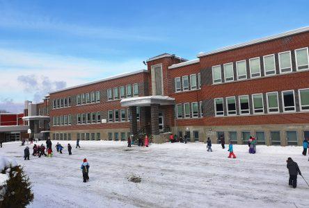 Gouvernance scolaire : l'autonomie de Charlevoix inquiète