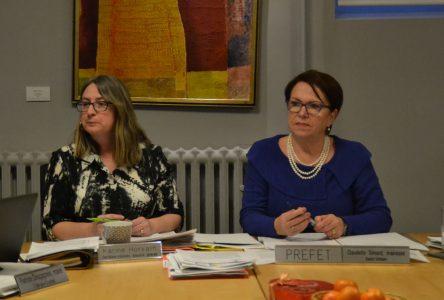 Réouverture régionale: la MRC de Charlevoix en appelle à la responsabilité de tous
