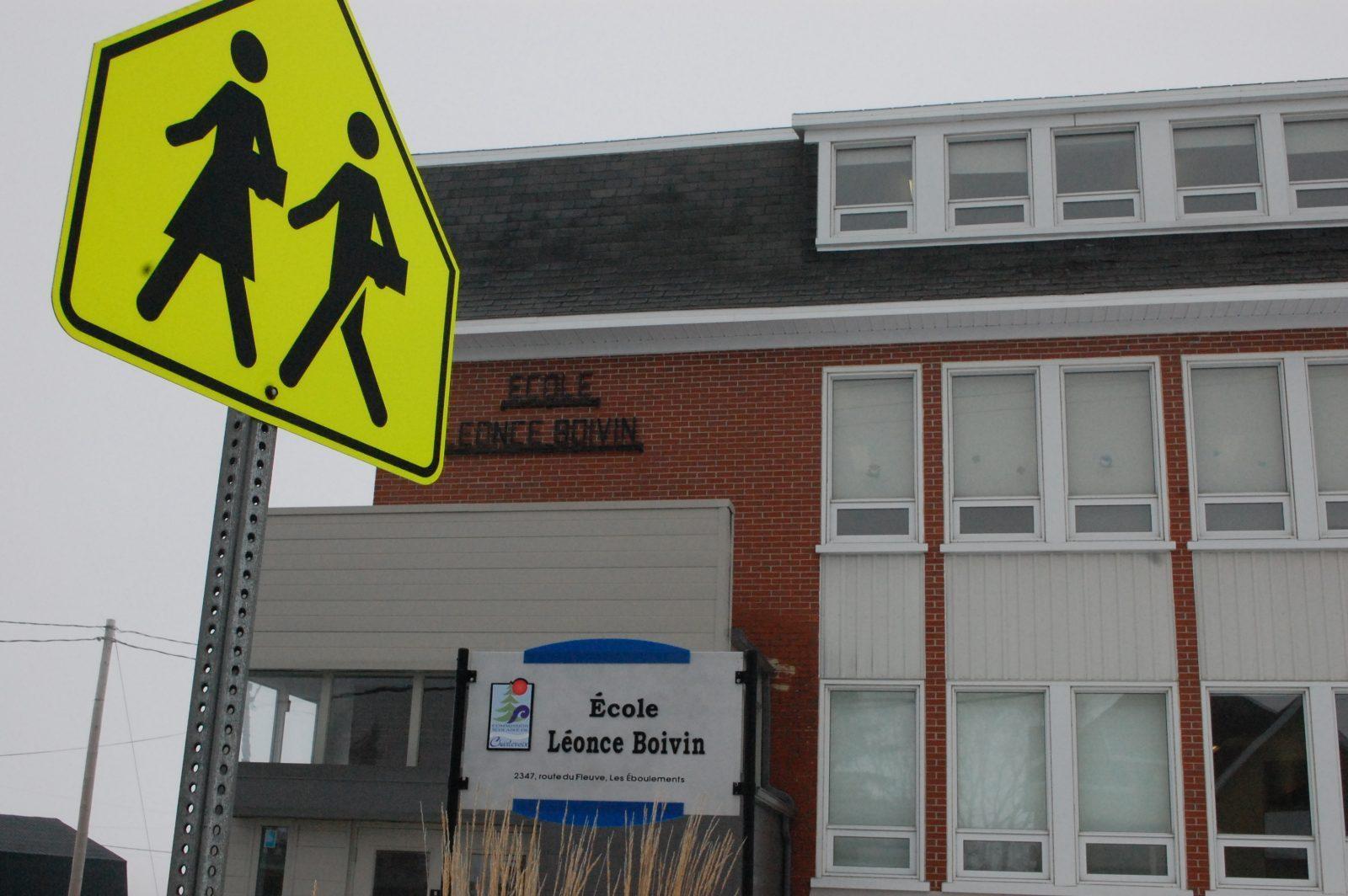 Réforme en éducation : le bâillon sera imposé le 7 février
