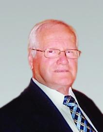 Jean-Pierre Simard