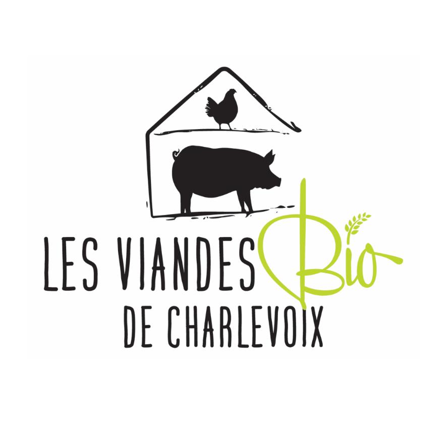 Rappel préventif pour un produit des Viandes Bio de Charlevoix