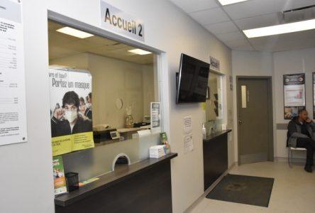 La Coop de santé de la MRC de Charlevoix modifie ses services