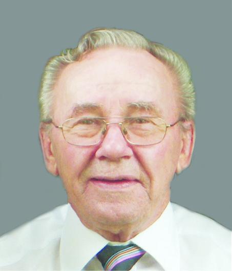 Arthur Côté