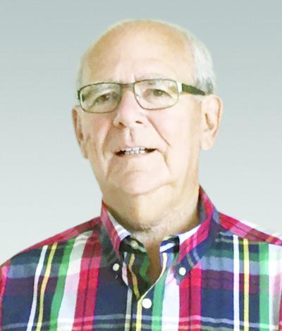 René Gaudreault