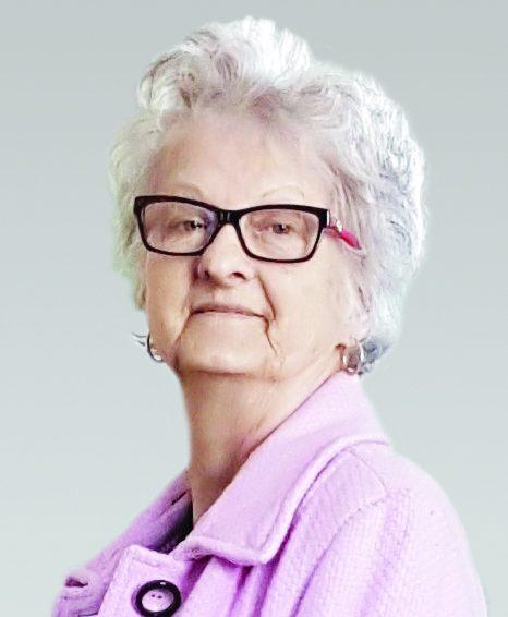 Stella Sasseville