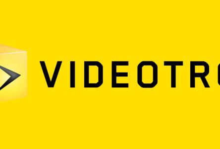 COVID-19: Internet « illimité » pour tous les clients de Vidéotron