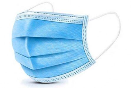 Tourisme Charlevoix mise sur les achats groupés pour le matériel sanitaire