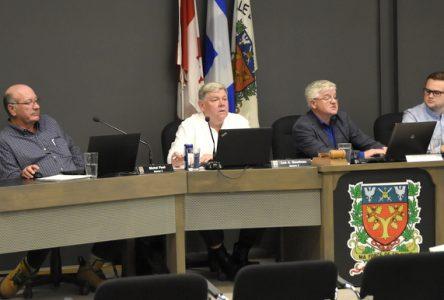 La ville de Baie-Saint-Paul maintient la tenue des registres le 17 mars