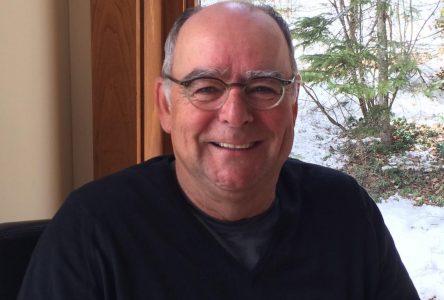 Intégration sociale: une bourse au nom de Claude Belley