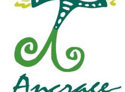 Des services sont toujours offerts à l'Ancrage de L'Isle-aux-Coudres