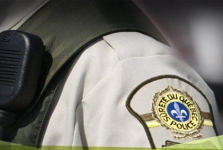 Alerte Amber : deux jeunes de Lévis sont portées disparues