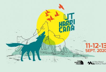 L'Ultra-Trail Harricana se tiendra sous le thème de la solidarité