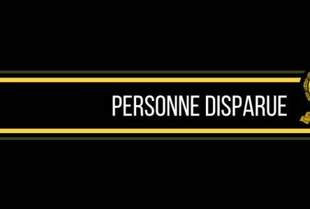 L'aide du public est demandée pour retrouver une femme de l'Isle-aux-Coudres