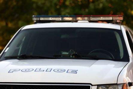 COVID-19 : Legault demande aux policiers d'être moins tolérants envers les récalcitrants