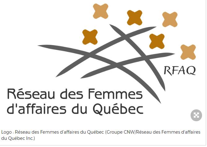 Le concours Prix Femmes d'affaires du Québec est lancé