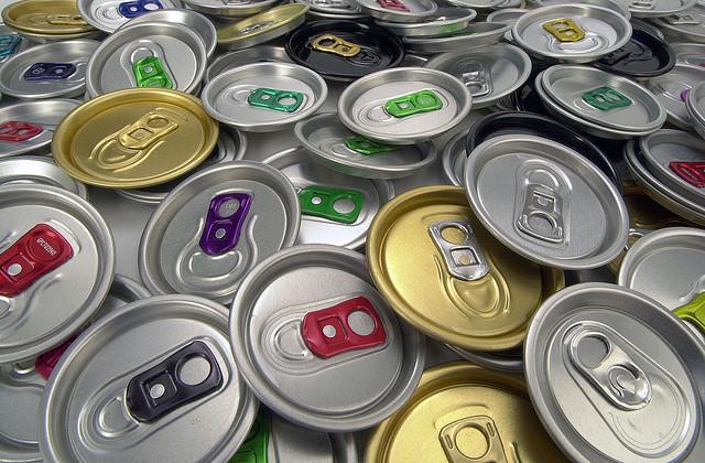 Une collecte de bouteilles est organisée au profit d'organismes de Charlevoix