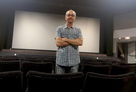 Réouverture du cinéma La Malbaie le 3 juillet