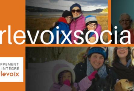 DSI Charlevoix investit 80 977 $ pour développer différents projets