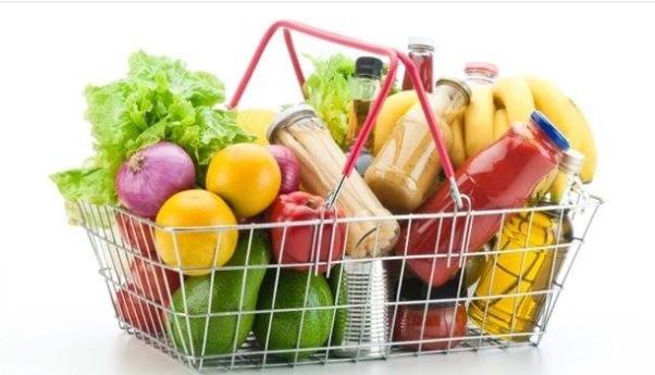Banques alimentaires : les besoins demeurent importants dans Charlevoix