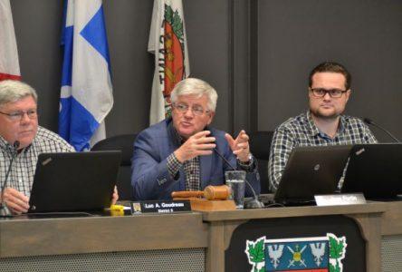 Baie-Saint-Paul veut redémarrer l'économie en réalisant ses projets