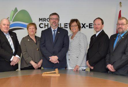 La prochaine préfecture de la MRC de Charlevoix-Est connue ce lundi