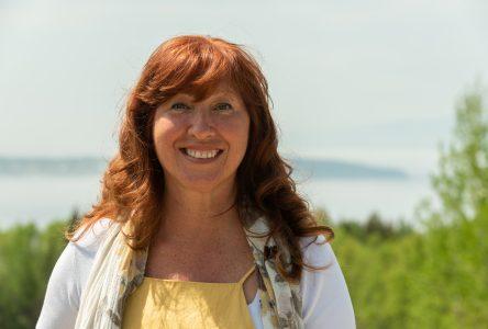 Pont sur le Saguenay : la députée Caroline Desbiens appuie la mise à jour de l'étude