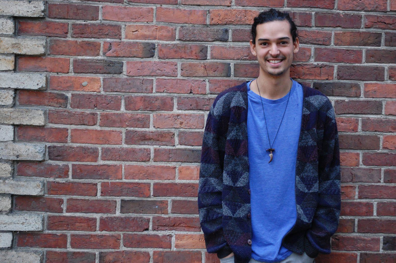PAK-SAK: les auberges de jeunesse du Québec en un clic