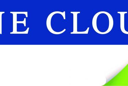 Logo de Lépine-Cloutier – Athos