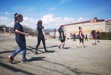 Rentrée 2020 : tour de force pour gérer le transport scolaire de Charlevoix