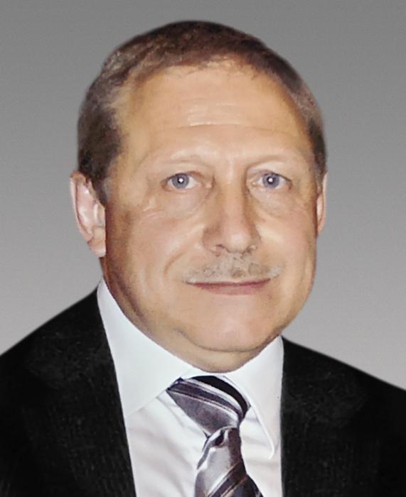 Gaston Turcotte