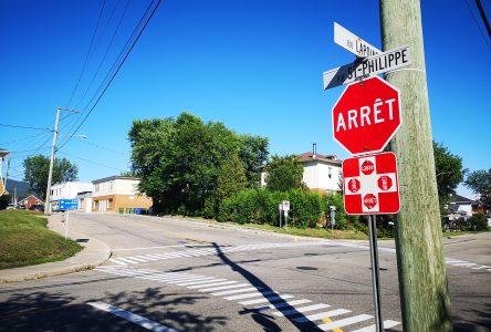 Clermont : Un automobiliste aurait percuté un enfant avec son véhicule sans s'arrêter