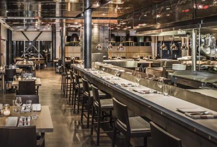 Fêtes 2020 : une «sérieuse claque dans face» pour les restaurateurs