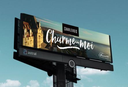 Tourisme Charlevoix présente un bilan de 2019 teinté par 2020