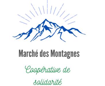 Notre-Dame-des-Monts aura son Marché des Montagnes