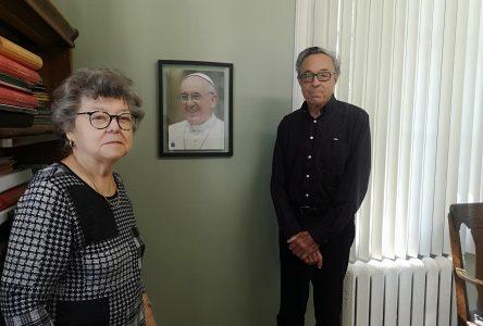 Déménagement d'organismes: «Nous ne sommes pas des sans-cœur» répond l'église