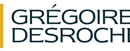 Logo de Complexe funéraire Grégoire et Desrochers