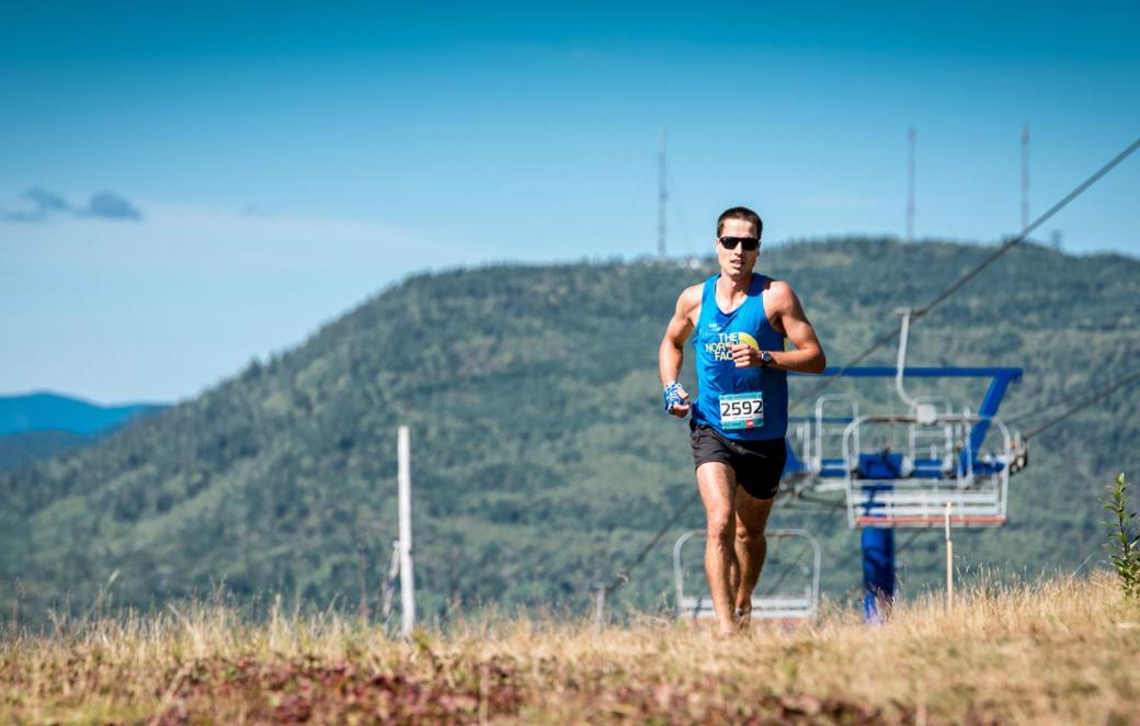 Ultra-Trail Harricana Canada: les meilleurs athlètes participeront à une course amicale